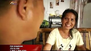 Puso ng Pasko Day 3 Full Episode: There is still hope in Jesus Christ!