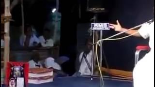 இஸ்லாம் குறித்து பேசும் இந்து சகோதரர்