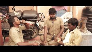 Kudi Pazhakkam New Hit Tamil Christian Song Eva. D. Joseph Karikalan HD720 p