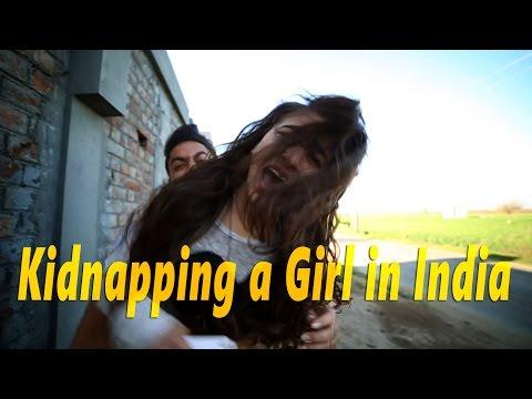 Xxx Mp4 Kidnapping A Girl In India Batmeez Janta 3gp Sex