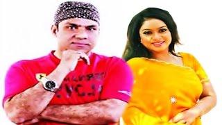 এবার ভিলেন না শাবনুরের নায়ক মিশা সওদাগর । Shabnur New Movie With Misha Showdagor