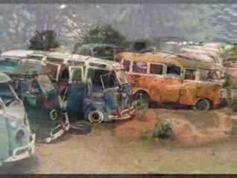 Xxx Mp4 VW Rust In Peace 3gp Sex