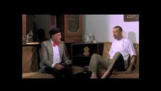 فيلم اللمبي كامل / بجودة عاليه / Film El limby