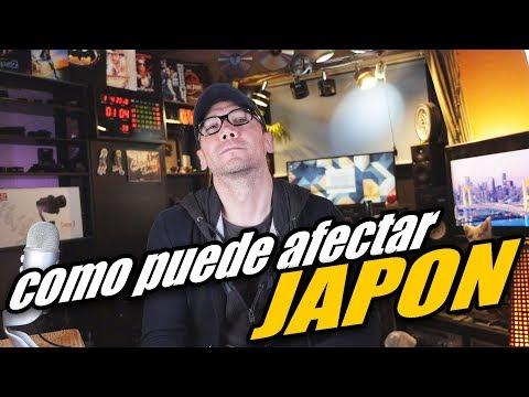 Sobre Logan Paul y su JAPAN VLOG Video en AOKIGAHARA   JAPON [By JAPANISTIC]