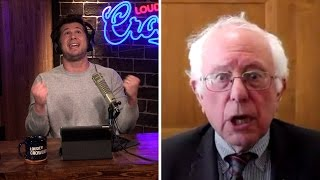"""Destroy """"Clean Energy"""" Plan? YES, PLEASE! 