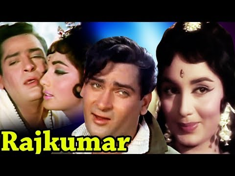 Adha Hai Chandrama Mp3 Song Asha Bhosle MaxiSong.Com