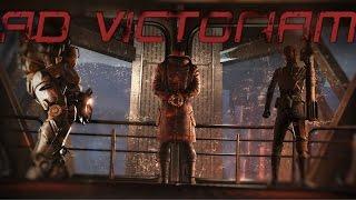Fallout 4 Tribute - Ad Victoriam