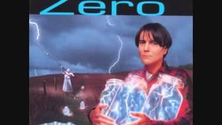 Pericolosamente amici - Renato Zero - 11 Amore dopo Amore - RZchannel