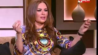 بوضوح - كارمن لبس .. فى لبنان لا يوجد عمل فنى يوجد به أسم محمد والتلفزيون اللبنانى تابع للدولة