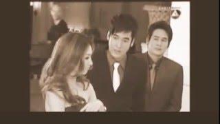 FILM SEMI THAILAND THE PARALLEL
