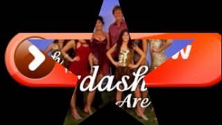 Watch Keeping Up with the Kardashians Season 10 Episode 1 Online Free