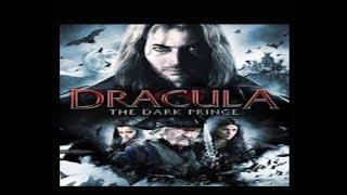 فيلم اكشن 2017 | فيلم دراكولا كامل HD ومترجم |nor aflam