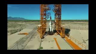 Aerospace Engineering - History of First Spaceflights - Documentary 2017