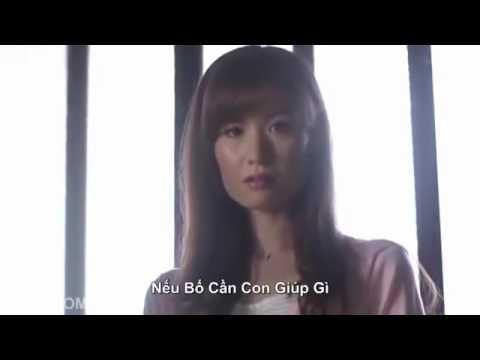 Xxx Mp4 Bố Yêu Con Chịch Xã Giao Lồng Tiến Japan 3gp Sex