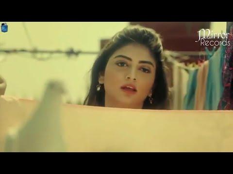 Xxx Mp4 Hindi Romantic Song 😘 XXX Vines 3gp Sex