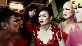 jonatan jomblo karatan boby tince official music video