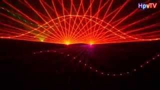 Nonstop Nhạc Sàn Remix Cực Hay Đèn Chiếu Đầy Nghệ Thuật
