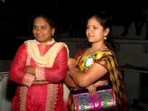 Xxx Mp4 Jnana Bharathi Model High School Annual Day Celebrations Video 5 3gp Sex