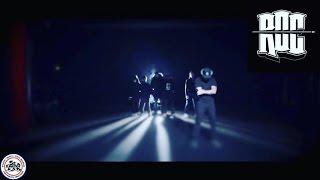 REAK - Tellement d'Homicides (Official Video)