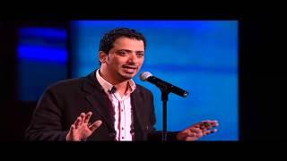 البرنامج - علي الهلباوي - مرسال لحبيبتي