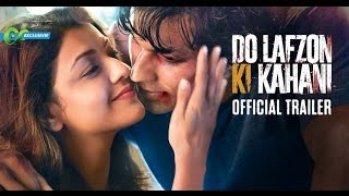 Kuch Toh Hai (Do Lafzon Ki Kahaani) - Full song with lyrics - Armaan Malik - 61KEYSAZIZ