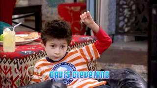 Disney Channel - Générique : Shake it Up !