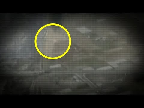 5 Angels Caught On Camera Flying & Spotted In Real Life! #2
