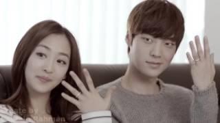 Pyaar Tune Kya Kiya   Official Korean mix Song   Captain Rahman