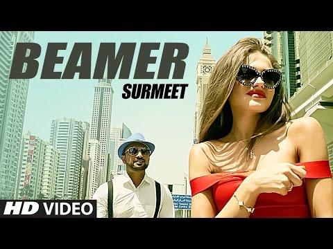 Xxx Mp4 Latest Punjabi Songs 2017 Beamer Surmeet Jaggi Jagowal Preet Hundal New Punjabi Songs 2017 3gp Sex
