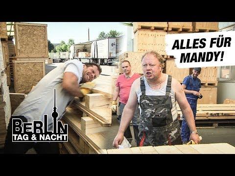 Xxx Mp4 Basti Gibt Alles Für Mandy 1764 Berlin Tag Nacht 3gp Sex
