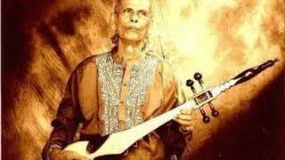 বাউল সম্রাট শাহ্ আব্দুল করিমের বিখ্যাত একটি গান।যা দিয়েছ তুমি আমায় কি দেব তার প্রতিদান।