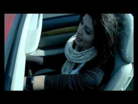 Xxx Mp4 Iss Pyar Mein Fariha Pervez Album Abhi Abhi 3gp Sex