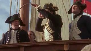 Hornblower - Commerce Raiding