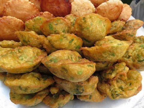 Xxx Mp4 Street Food Of Dhaka Bangladesh Part2 By Bengalifood64 3gp Sex
