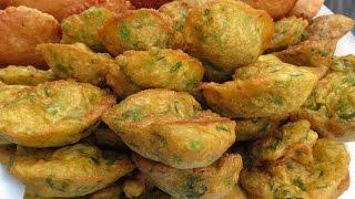 Street food of Dhaka, Bangladesh. Part-2 by Bengalifood64