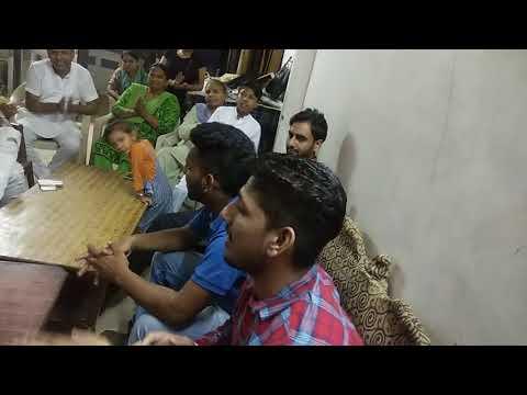 Xxx Mp4 Sonu Surjeet Pyara Group Live In Amritsar On Rajan Kumar S Birthday 3gp Sex