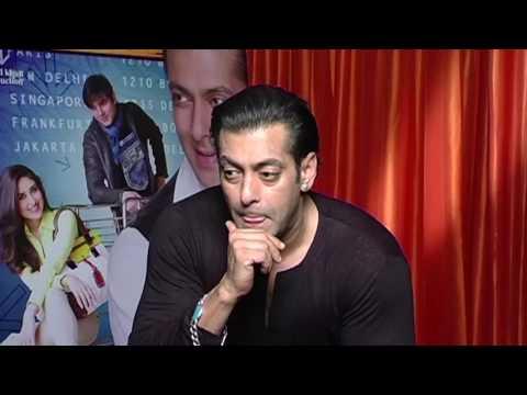 Xxx Mp4 Salman Khan No Sex No Horror Flicks Not Yet 3gp Sex