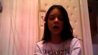 Child 4 Child - We Are One (Chorus by Teodora Tara Stojanovic, Serbia)