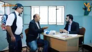 تحشيش محمد قاسم عن الكتب الدراسية