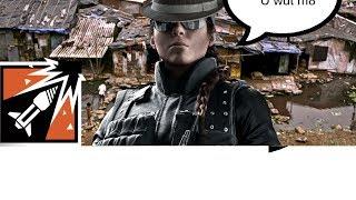 Plz Nerf Ash