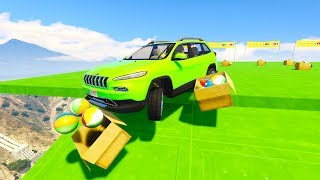 LEARN COLOR JEEP and JETSKI cartoon for kids 3d animation cars