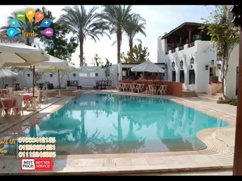 Xxx Mp4 فنادق فايد سيكس كورنرز فايد Six Corners Resort Fayd 3gp Sex