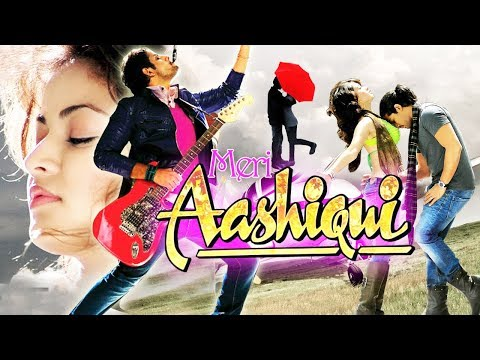 Xxx Mp4 New South Indian Full Hindi Dubbed Movie Meri Aashiqui 2018 Hindi Dubbed Movies 2018 Full Movie 3gp Sex