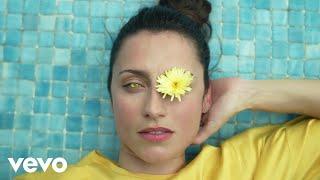 Jain - Alright (Official Video)
