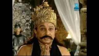 Ramayan - Ramayan Episode 49 - July 14, 2013