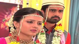 Twist in Astha & Shlok's Wedding