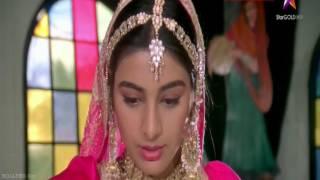 Aaye Aapka Intezaar Tha   Vijaypath   720p HD BollywoodHD mobi