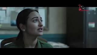 Iltija Song Ittefaq Movie Song 2017 Sidharth Malhotra Sonakshi Sinha Official Video Song