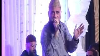 new mehfil e naat 2018 fasihuddin soharwardi