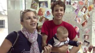 Школа успешной беременности (отзыв)